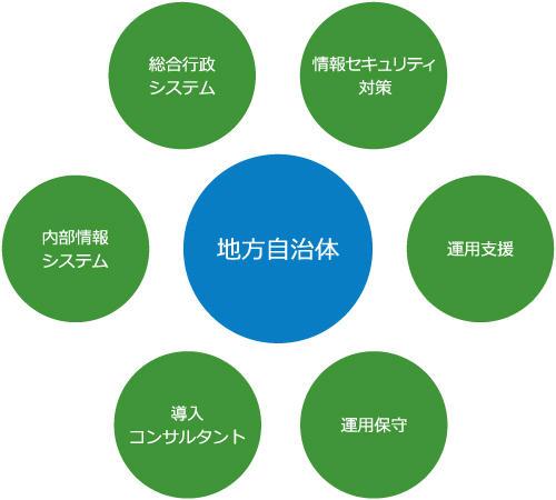 solution01.jpg